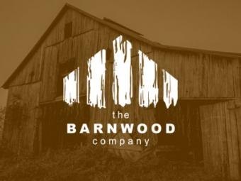 The Barnwood Company