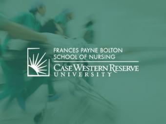 Frances Payne Bolton School of Nursing – Case Western Reserve University