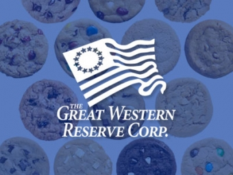 Great Western Reserve Corp