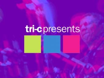 Tri-C Presents