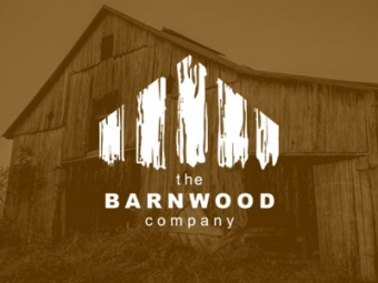 The Barnwood Company