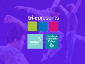 Dance & Arts in Northeast Ohio