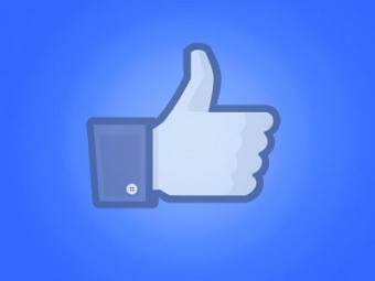 Business Facebook Pages