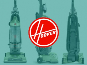 The Hoover Company – Maytag