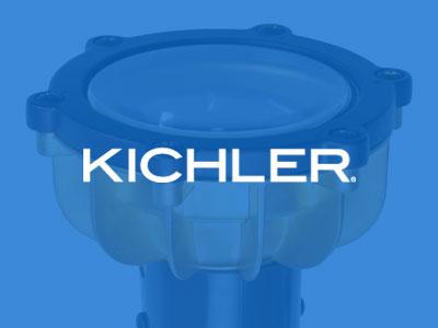 Kichler Lighting