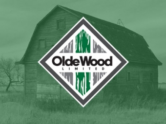 Olde Wood Limited