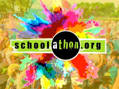 Schoolathon